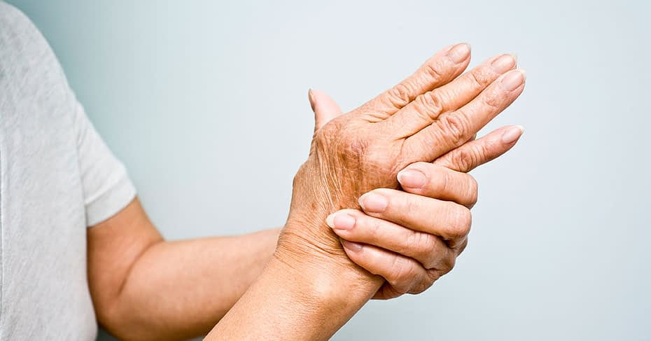 What is Arthritis Conditions and What are the Treatment options
